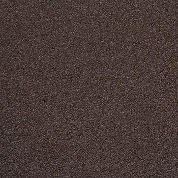 Ковер ендовый ТехноНиколь SHINGLAS Темно-коричневый