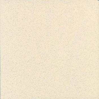 Керамогранит Техногрес 600х600х10мм, белый