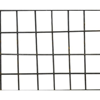 Сетка кладочная 100х100мм,1,5х0,5м т.5,0 (4х12; 1,84кг) ту