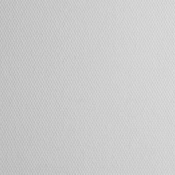 Стеклообои Wellton W0130 Рогожка средняя (1х25м)