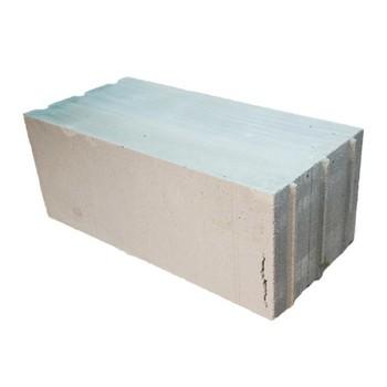Блок ГБ-300 300х250х625мм (29,2 кг) г.Омск