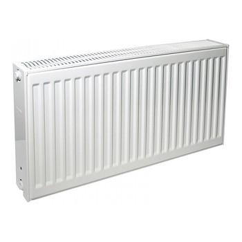 Радиатор Purmo C тип 22 500х700 боков.подключение