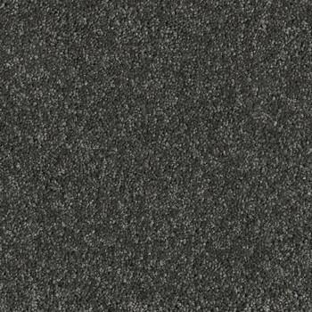 Покрытие ковровое AW Punch 97, 5 м, 100 % SDN