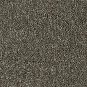 Покрытие ковровое AW Vibes 29, 4 м, 100 % SDN