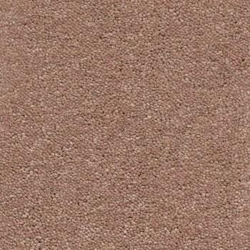 Покрытие ковровое AW Vibes 38, 5 м, 100 % SDN