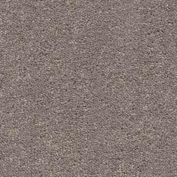 Покрытие ковровое AW Vibes 39, 4 м, 100 % SDN
