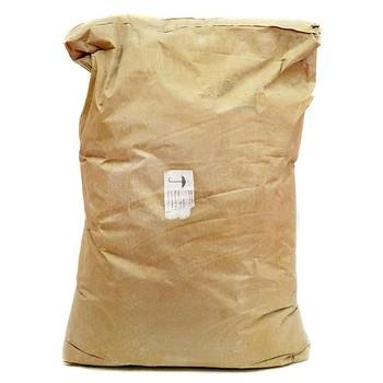 Мел молотый МТД-2, 30кг (+ -1кг)