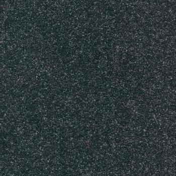 Покрытие ковровое AW Vibes 74, 4 м, 100 % SDN