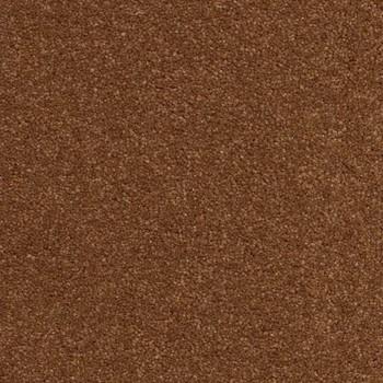 Покрытие ковровое AW Vibes 80, 5 м, 100 % SDN