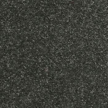 Покрытие ковровое AW Vibes 97, 5 м, 100 % SDN