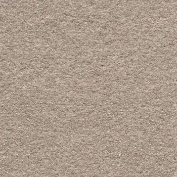 Покрытие ковровое AW Sirius 9, 5 м, 100% SDO