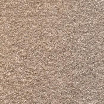 Покрытие ковровое AW Sirius 30, 5 м, 100% SDO