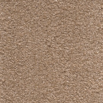 Покрытие ковровое AW Sirius 33, 4 м, 100% SDO