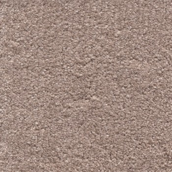 Покрытие ковровое AW Sirius 39, 4 м, 100% SDO