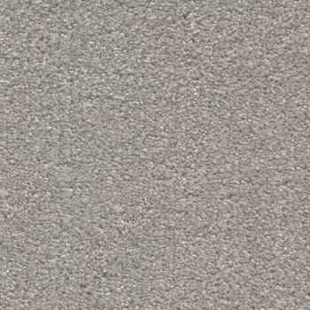 Покрытие ковровое AW Sirius 94, 4 м, 100% SDO