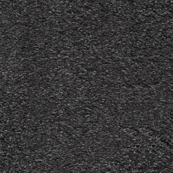 Покрытие ковровое AW Sirius 97, 4 м, 100% SDO