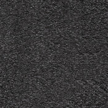 Покрытие ковровое AW Sirius 97, 5 м, 100% SDO