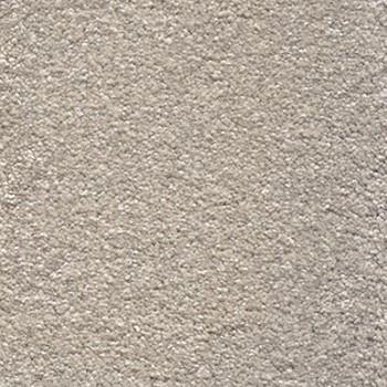 Покрытие ковровое AW Orion 9, 4 м, 100% SDO