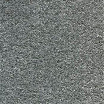 Покрытие ковровое AW Orion 29, 4 м, 100% SDO