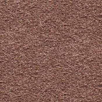 Покрытие ковровое AW Orion 34, 5 м, 100% SDO