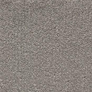 Покрытие ковровое AW Orion 96, 5 м, 100% SDO
