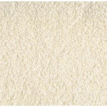 Покрытие ковровое AW Scorpius 3, 5 м, 100% SDO