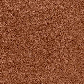 Покрытие ковровое AW Heroicus 38, 4 м, 100% SDO