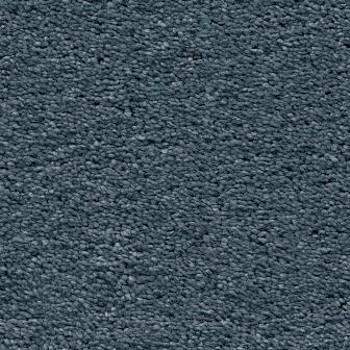 Покрытие ковровое AW Heroicus 75, 5 м, 100% SDO