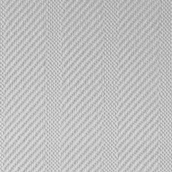 Стеклообои Wellton WEL120 Ампир (1мх50м)