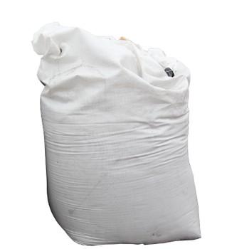 Цемент ЦЕМ II/А-Ш 32,5Б, Сухой Лог, 1т