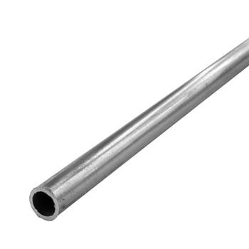 Труба ВГП 15х2,8 10 (6 м)