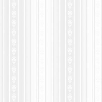 Обои виниловые на флизелиновой основе Erismann Ariadna 3455-5