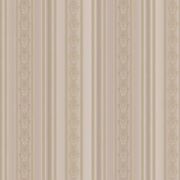 Обои виниловые на флизелиновой основе Erismann Ariadna 3455-7