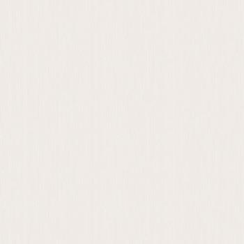 Обои виниловые на флизелиновой основе Erismann Ariadna 4387-13