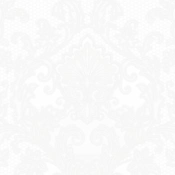 Обои виниловые на флизелиновой основе Erismann Bellagio 3428-2