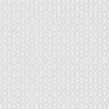 Обои виниловые на флизелиновой основе Erismann Bellagio 3432-3
