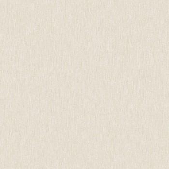 Обои виниловые на флизелиновой основе Erismann Bellagio 3443-2