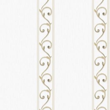 Обои виниловые на флизелиновой основе Erismann Bellagio 4379-4