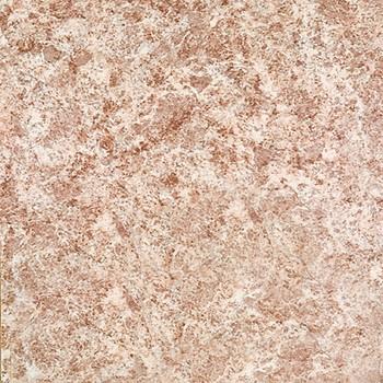 Линолеум бытовой Весна Арабелла 4 2 м, 1 Класс