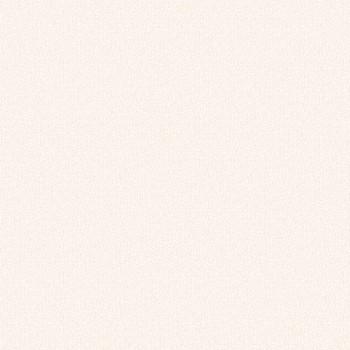 Обои виниловые на флизелиновой основе Erismann Magnifique 4314-3