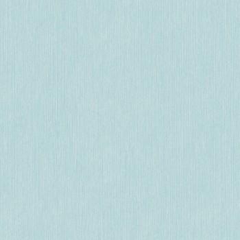 Обои виниловые на флизелиновой основе Erismann Phantasy 3580-8