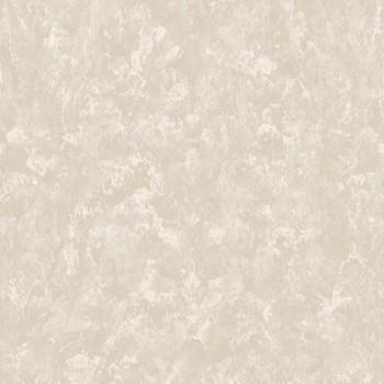 Обои виниловые на флизелиновой основе Erismann Primavera 4374-3