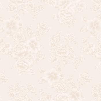 Обои виниловые на флизелиновой основе Erismann Shiny 3010-2