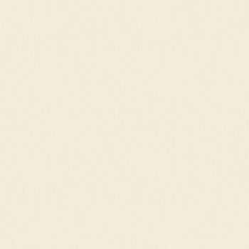 Обои виниловые на флизелиновой основе Erismann Victoria 3434-3