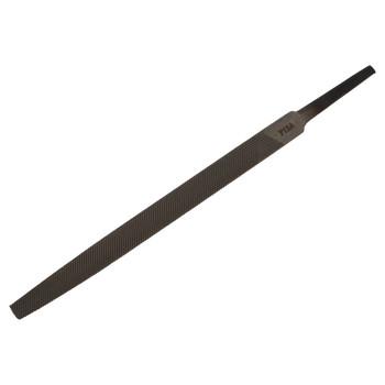 Напильник трехгранный Сибртех, №1, 150 мм