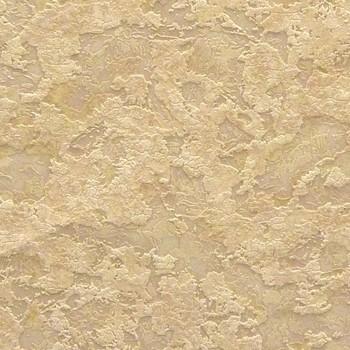 Обои виниловые на флизелиновой основе Erismann Genio 2193-3
