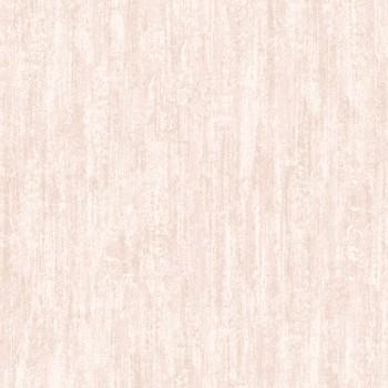 Обои виниловые на флизелиновой основе Erismann Glory 2926-3