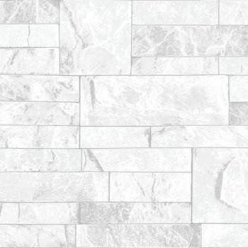 Обои виниловые на флизелиновой основе Erismann Living Decor 2865-2