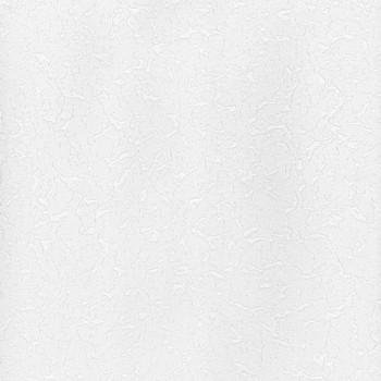 Обои виниловые на бумажной основе Erismann ModeRolle 1500-8
