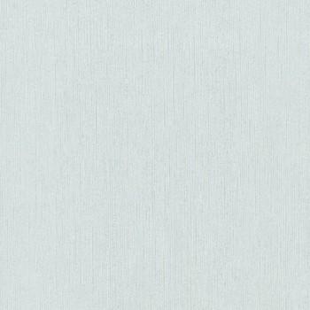 Обои виниловые на флизелиновой основе под покраску Erismann ModeVlies 2535-1